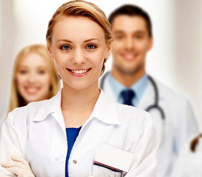 medical_care_002_600_375