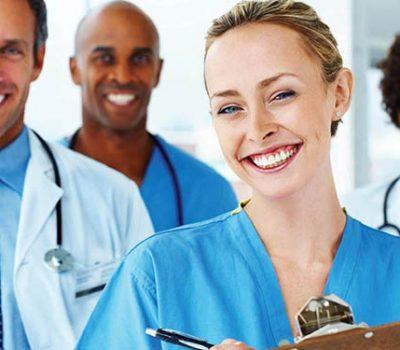 medical_care_003_600_375
