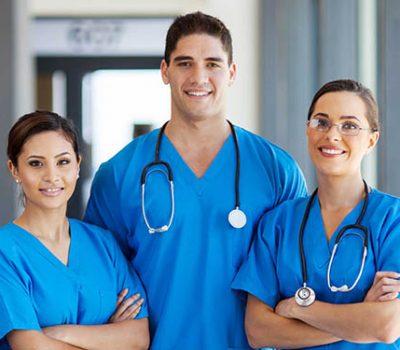 medical_care_004_600_375